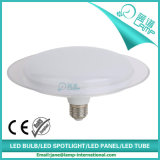 새로운 디자인 18W 36W 48W UFO LED Downlight