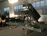コーヒー穀物のシードの粉のスケールの微粒のパッキング包装機械(WSBZ)