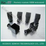 Silikon-Gummi-Teile für elektrische Selbstgeräte