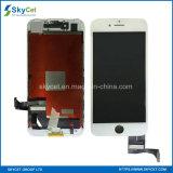 Польностью первоначально новый экран LCD мобильного телефона на iPhone 7 добавочное