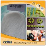 99% Reinheit Oxandrol Anavar Pille-Steroide Anavar Anavar Hormon