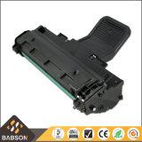 Cartucho de tóner Negro compatible para Samsung ML1610
