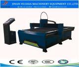 Тип автомат для резки таблицы CNC плазмы