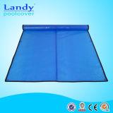 Guangzhou Landy a personnalisé la couverture solaire antipoussière de syndicat de prix ferme