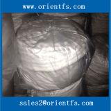 Berufsfabrik geben direkt Asbest-freies Garn für Friktions-Material an