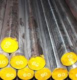 1.3343 Aço de alta velocidade de barra redonda para várias ferramentas de estaca