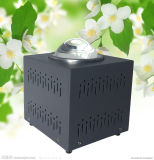 O diodo emissor de luz energy-saving cresce 126W claro com vegetal e flor