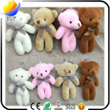 Hot Sell Various Delicate et Fashion Cute Stuffed Doll Toys