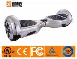 Zwei Rad-Ausgleich-Roller, balancierender Roller, Hoverboard, elektrischer Roller