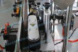 آليّة عزلت لفاف مرطبان [لبل مشن] ([لب-100ا])