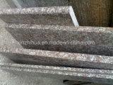 Granito G687 Pedra natural para lajes / telhas / bancada