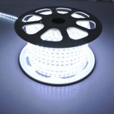 Оптовая прокладка света монтажных плат СИД гибкого трубопровода SMD5050 для освещения