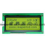 De Blauwe 192X64 Grafische MAÏSKOLF van Stn LCD