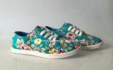 注入の女性靴(MST169047)