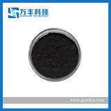 産業Praseodymiumの酸化物Pr6o11の粉
