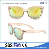 Поляризовыванные солнечные очки способа луча с покрытием UV400 Revo