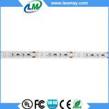 SMD3014-WN140 konstanter Streifen des Bargeld-LED