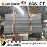 Blaue Palissandro Marmorplatten China-