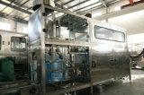 Produktion Fiiling Zeile des Tafelwaßer-20L