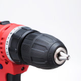 Outils électriques Perceuse sans fil à batterie au lithium (GBK2-66108TS)