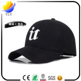 人簡単なカラー旅行ゴルフ野球帽