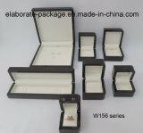 Presente 2017 especial de China que embala a caixa de madeira para a jóia