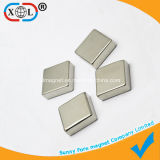 Fabrik NdFeB Magnet ISO-China