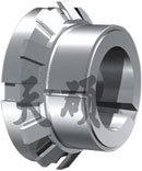 Het klein-middelgrote Apparaat van het Sluiten van het Type van Torsie Z19 Stijve