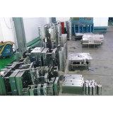 Moldeo por inyección plástico para las mercancías del plástico de los recambios