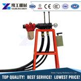 Mejor eslabón giratorio de poco ruido del agua del precio para la plataforma de perforación fácil instalar y desensamblar