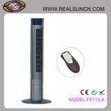 29inch Tower Fan mit ABS Body