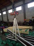 Aço inoxidável/produtos de aço/bobina SUS430f da tira aço inoxidável/aço inoxidável (430F STS430F)