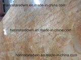 расчетный бланк PVC декоративной панели стены 1200X2400mm мраморный поверхностный