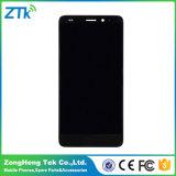 Huaweiの名誉5c LCDのための100%テスト電話LCD接触計数化装置
