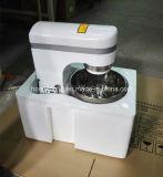 Dreifunktions-Cer genehmigte ein 7 Liter-kleinen Standplatz-Kuchen-Mischer mit Schutz-Schutz