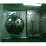 食糧真空の凍結乾燥器/乾燥した装置