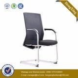 وسط [بك وفّيس] مصمّم أثاث لازم مؤتمر شبكة ملاكة كرسي تثبيت ([هإكس-025])