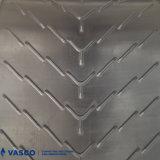 Резиновый конвейерный ремень Chevron типа VCY