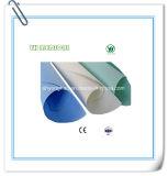 إرتفاع مستهلكة - كثافة [كرب] إنفتال ورقة