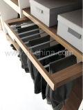 حديثة خشبيّة غرفة نوم أثاث لازم مشية في مقصورة