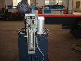 O disco do metal viu a máquina GM-Ds-315A (pneumático)