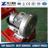 Pulidor concreto de la amoladora del suelo del grado del suelo del precio completamente automático de la máquina de pulir en venta