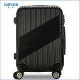 Bagagli di buona qualità, bagagli poco costosi dell'ABS di modo