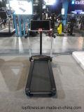 Neuer Qualitäts-Berufsentwurf motorisierte Tretmühle