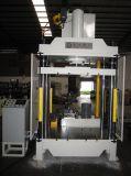 Machine de presse de pétrole de 120 tonnes