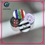 tecla colorida da resina barata em linha do preço 24hours