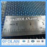 티타늄 메시를 (5 메시) 모으는 제조자 공급 ASTM B265 Gr1