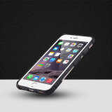 Motiveer het Koele Geval van het Ontwerp TPU voor iPhone 7