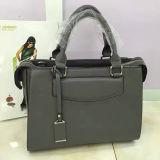 Kundenspezifischer eleganter Damehandbag Hot Selling Tote-Beutel für Frauen Sy8013