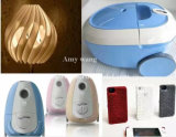 Plastic Snel Prototype SLA voor Huishoudapparaten